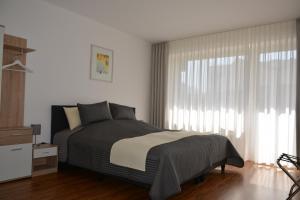 Hotel Octagon - Baumberg