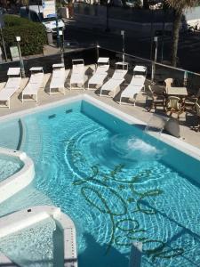 Royal Boutique Hotel - AbcAlberghi.com