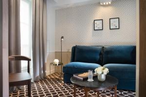 Hotel Le Pradey (5 of 69)