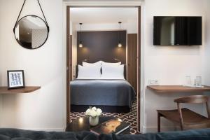 Hotel Le Pradey (1 of 69)