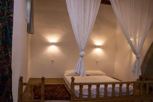 Neroli House, Дома для отпуска  Архангелос - big - 9