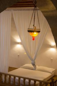 Neroli House, Дома для отпуска  Архангелос - big - 6