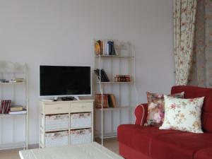Gorka Apartament - Ziluppe