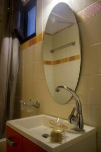 Neroli House, Дома для отпуска  Архангелос - big - 3
