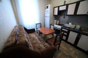 obrázek - Apartment on Korolyova