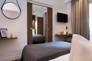 Hotel Le Pradey (6 of 69)