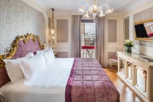 Baglioni Hotel Luna (25 of 44)