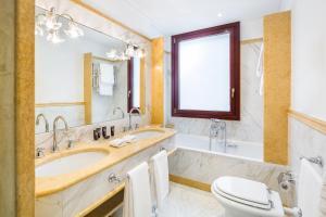Baglioni Hotel Luna (24 of 44)