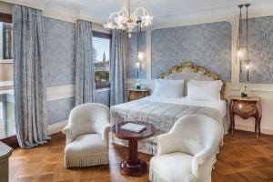 Baglioni Hotel Luna (32 of 44)