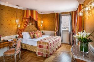 Baglioni Hotel Luna (4 of 44)