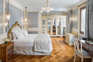 Baglioni Hotel Luna (33 of 44)