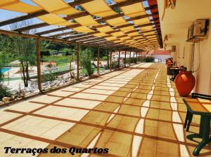 Hotel da Ameira, Hotely  Montemor-o-Novo - big - 66