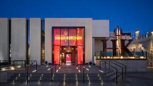 Caesars Palace Las Vegas Hotel and Casino (35 of 109)