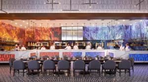 Caesars Palace Las Vegas Hotel and Casino (36 of 109)