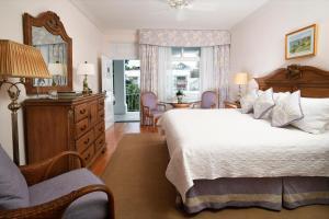 Rosedon Hotel (4 of 56)