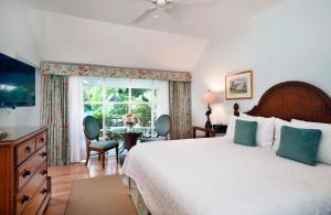 Rosedon Hotel (9 of 56)