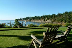 obrázek - Pacific Shores Resort & Spa