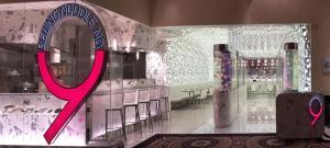 Caesars Palace Las Vegas Hotel and Casino (13 of 109)