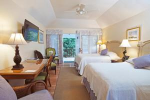 Rosedon Hotel (24 of 56)