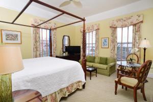 Rosedon Hotel (28 of 56)