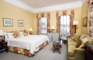 Rosedon Hotel (18 of 56)