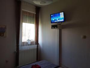 Magnólia Apartman, Apartmány  Gyula - big - 64