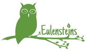 Hotel Eulensteins - Jena
