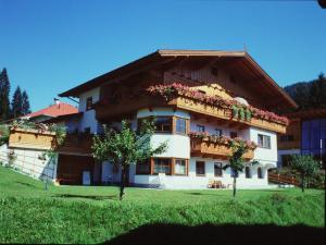 Oberau Hotels
