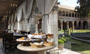 Belmond Hotel Monasterio (17 of 48)