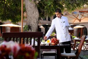 Belmond Hotel Monasterio (20 of 48)