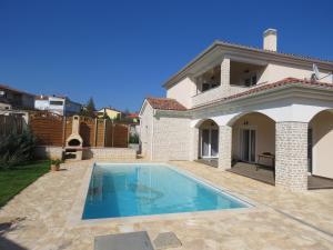 obrázek - Villa Sirena