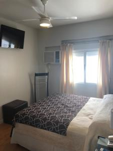 Hotel Platino Termas All Inclusive, Hotely  Termas de Río Hondo - big - 13