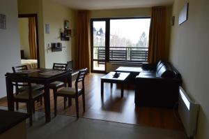 obrázek - Апартамент в Комплекс Тера, сграда Балкан