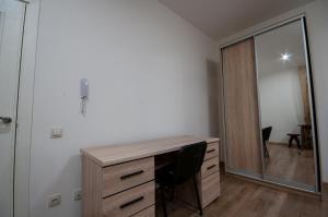 obrázek - Wonderful flat on city center (Mukachivska 4/19)