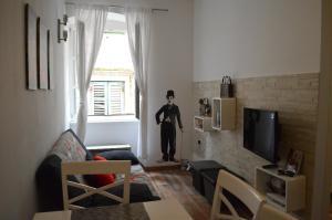 obrázek - Apartment Charli