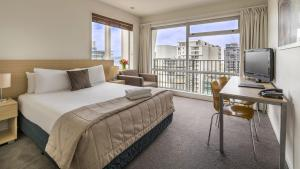 Auckland Harbour Residences