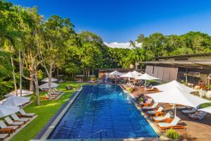 obrázek - The Byron at Byron Resort and Spa