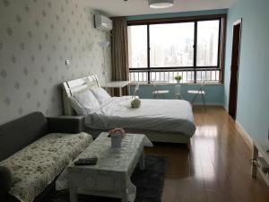 Brian Prince Apartment - Putuo