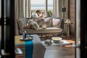 Shangri-La Hotel, Colombo (38 of 52)