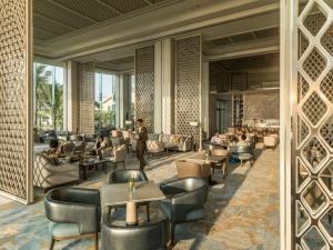 Shangri-La Hotel, Colombo (9 of 52)