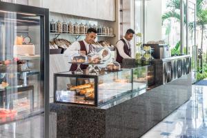Shangri-La Hotel, Colombo (30 of 52)