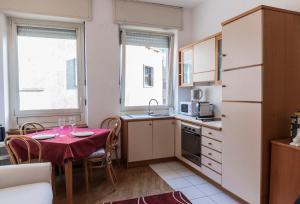Duomo 5 apartment - Milan