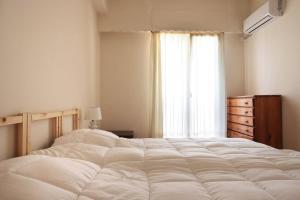 Romantic Apt with Penthouse & Acropolis View, Apartmány  Atény - big - 2