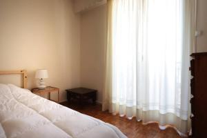 Romantic Apt with Penthouse & Acropolis View, Apartmány  Atény - big - 7