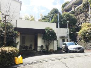 Atami Guest House