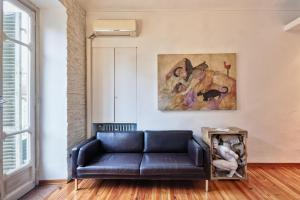 obrázek - Madama Cristina Charming Apartment