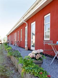 Højgård Bed & Breakfast - Toreby