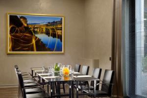 Grand Hotel Minerva (16 of 164)