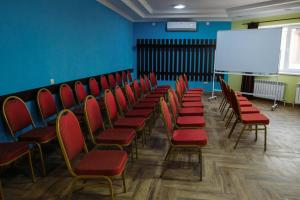 Hotel Sarapul on Opolzina 22, Hotels  Sarapul - big - 61
