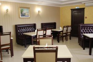 Hotel Sarapul on Opolzina 22, Hotels  Sarapul - big - 70